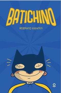 portada Batichino