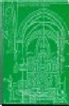 portada la acustica de las iglesias gotico-mudejares de sevilla
