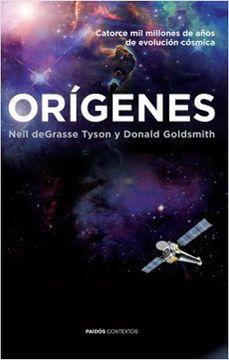 portada Orígenes