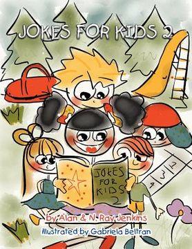 portada jokes for kids 2