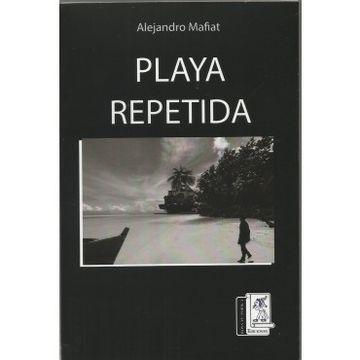 portada Playa Repetida