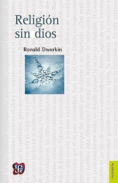portada Religión sin Dios