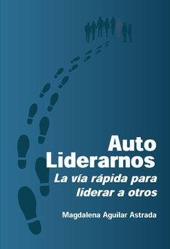 portada Auto Liderarnos