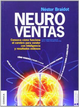 portada Neuroventas