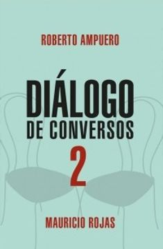 portada DiálogoDeConversos2