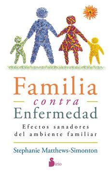 portada Familia Contra Enfermedad