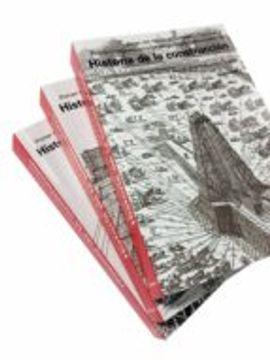 portada ACTAS DEL IX CONGRESO NACIONAL Y I CONGRESO INTERNACIONAL HISPANOAMERICANO DE HISTORIA DE LA CONSTRU