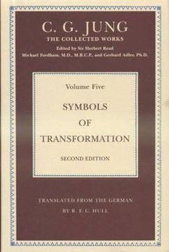 portada symbols of transformation