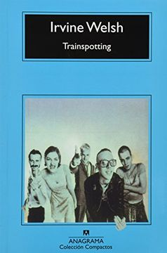 portada Trainspotting (Cm)