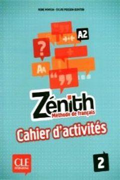 portada Zenith A2