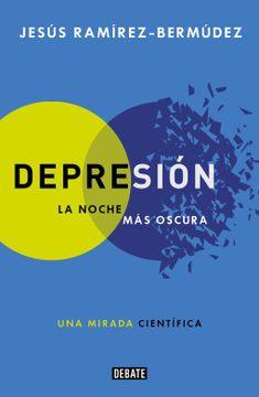 portada Depresión