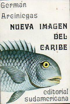 portada nueva imagen del caribe.
