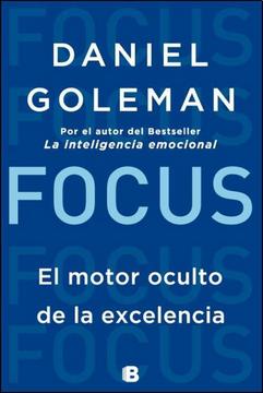 portada Focus