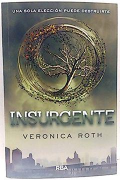 portada Insurgente