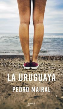 portada La Uruguaya