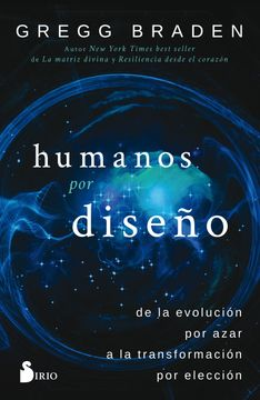 portada Humanos por Diseño
