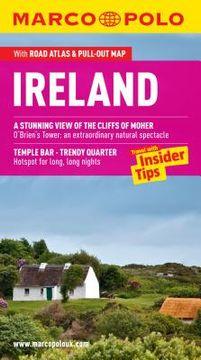 portada marco polo ireland