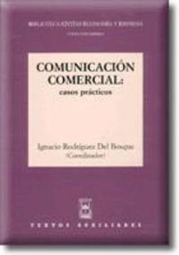 portada Documentación Medieval de Piedrahíta: Estudio, Edición Crítica e Índices: , Vol. Vi (1494-1500)