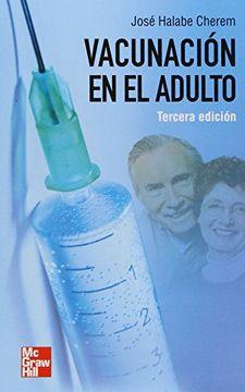 portada Vacunación de los Animales Domésticos. Indicaciones, Propiedades y Aplicaciones de las Vacunas