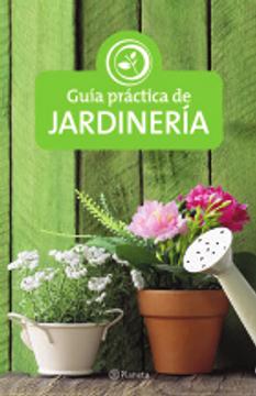 portada GUIA PRACTICA DE JARDINERIA
