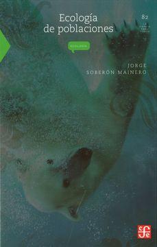 portada Ecologia de Poblaciones
