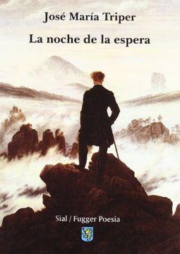 portada Josefina - el Alma del Poeta (Contrapunto (Sial))