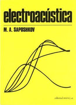portada electroacustica