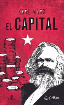 portada El Capital