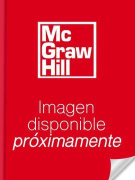 portada Manual de Psicopatología, Vol. I. Edición Revisada y Actualizada