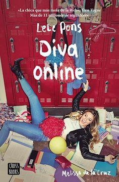 portada Diva Online