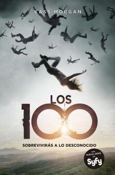 portada Los Cien 1 los 100