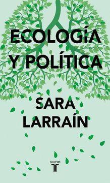 portada EcologiaYPolitica