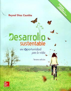 portada Desarrollo Sustentable