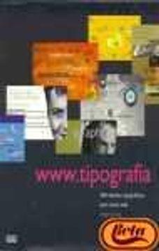 portada www.tipografia