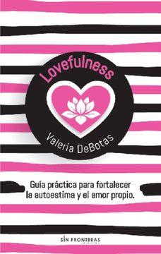 portada Lovefulness