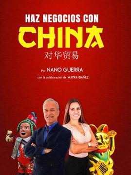 portada Haz negocios con China