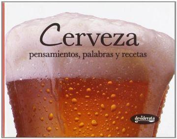 portada Cerveza (Minisabores)