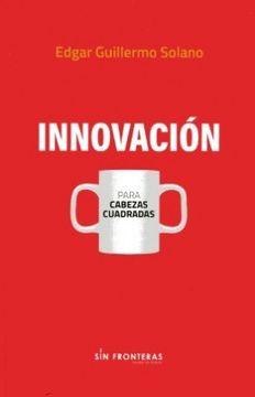 portada Innovacion