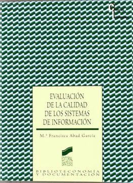 portada Fisioma: Desarrollo de un Concepto de Fisiología Integrativa (Cuadernos de Innovación Docente)
