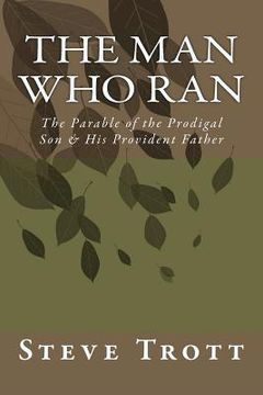 portada the man who ran