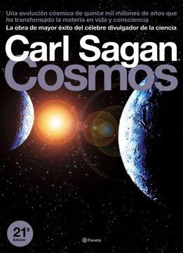 portada Cosmos