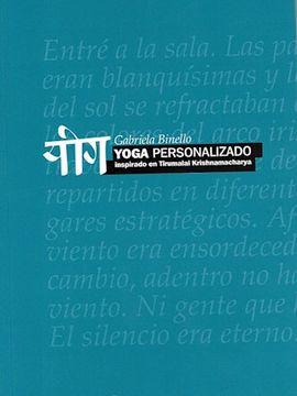 portada yoga personalizado