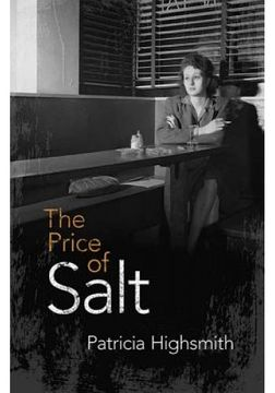 portada The Price Of Salt: Or Carol
