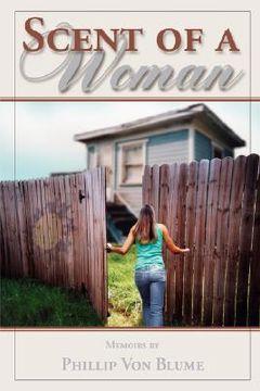 portada scent of a woman