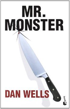 portada mr. monster