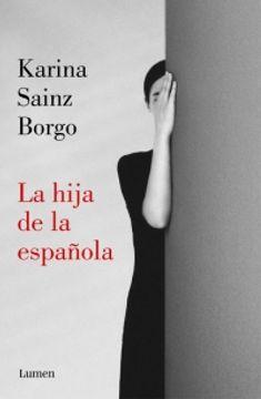 portada La Hija de la Española