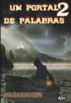 portada UN PORTAL DE PALABRAS 2