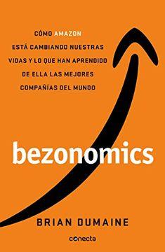 portada Bezonomics