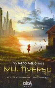 portada Multiverso