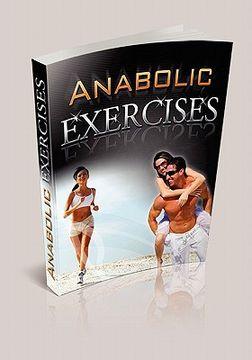 portada anabolic exercises